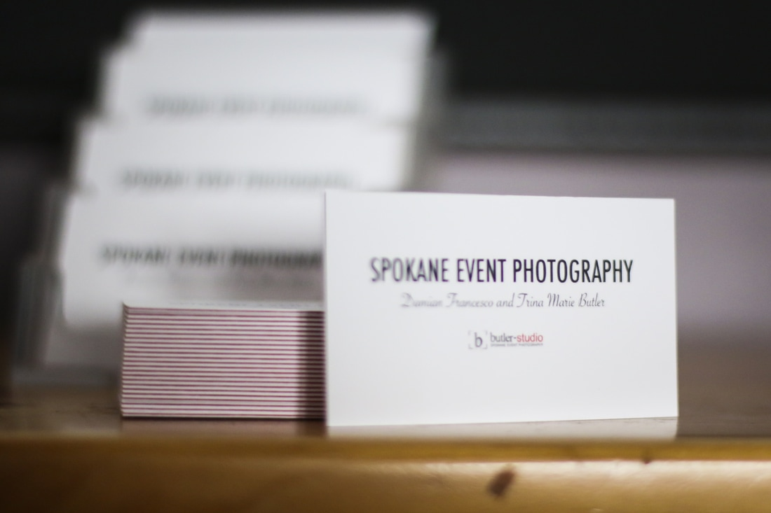 Business Cards Spokane Image collections - Free Business Cards
